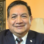 Roberto J. Bustamante