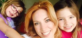 CAROLINA LAURSEN: MIL VECES MUJER