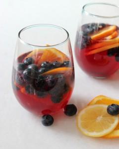 Blueberry-Sangria1-751x938