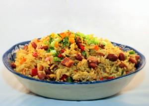 arroz-mamposteao1-1024x726