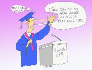presidenteuprbecas