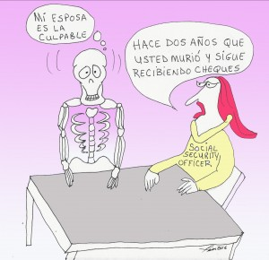 segurosocialrobo