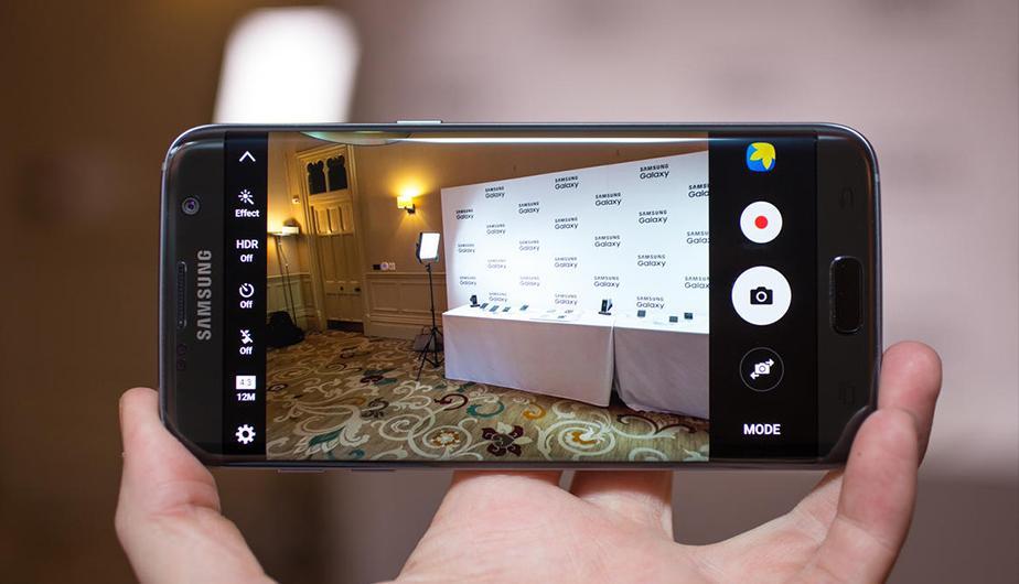 6 cosas que puedes hacer con la cámara de tu teléfono (además de fotos)