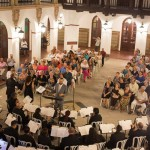 CUCCO-EN-EL-CONSERVATORIO-DE-PR