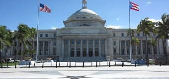 DESDE PUERTO RICO: LEY PROMESA-Junta de Control Fiscal – Sigue Siendo La Interrogante