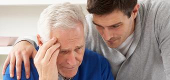 La pérdida de la memoria: ¿algo normal o señal de un problema?