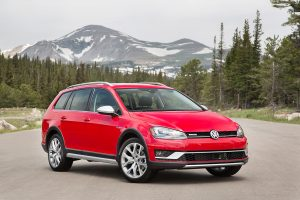 2017_golf_alltrack_