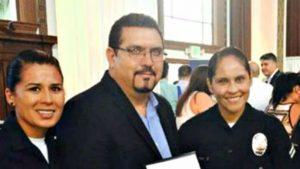 Vicente Ortiz es cofundador de una cadena de restaurantes que emplean a miles en Estados Unidos.