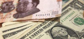 Los empresarios mexicanos que generan miles de empleos en Estados Unidos