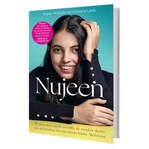 nujeen_cover-2