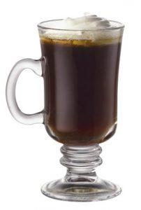 cafe-con-piquete