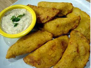 empanada-de-amarillos-gio