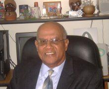 PUERTORRIQUEÑOS DESTACADOS EN NEW JERSEY: TRAS LAS HUELLAS DE CASTO MALDONADO LÓPEZ