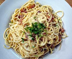 espaghetti-carbonara