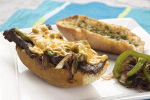 sandwich-biftec