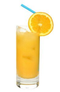 tik-joe-cocktail