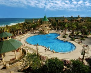 disneys-vero-beach-resort-spa