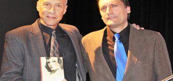 Entrevista con Max Pizarro, editor político de Observer PolitickersNJ