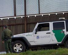 De las palabras a las licitaciones: el gobierno de EE.UU. inicia el proceso para construir el muro en la frontera con México