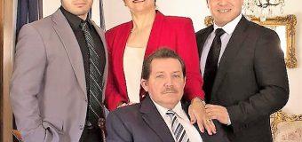 Carlos Iván Merino, sangre nueva en Hackensack