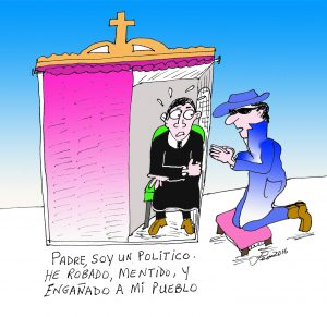 confesion 2