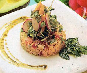 ensalada-de-cous-cous-con-maiz-291012