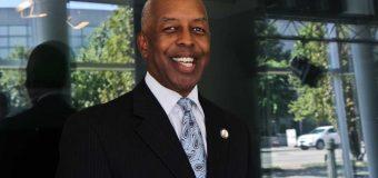 Declaración del alcalde de Trenton, Eric Jackson, sobre Retórica del Presidente Donald J. Trump y Órdenes Ejecutivas