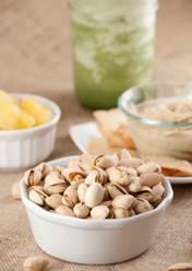 pistachio 1