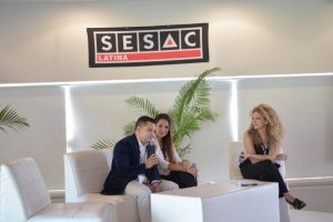 sesac2