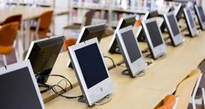 La importancia del acceso abierto del internet para la educación pública y privada en Puerto Rico