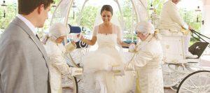 weddingLanding1
