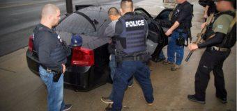 Asistencia legal gratuita: la estrategia de México para hacer frente a la política de deportaciones de Donald Trump en Estados Unidos