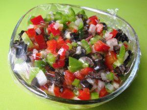 Ensalada-de-cogollos-pulpo-y-tomates-cherry-1