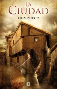 LA CIUDAD SPANISH PUBLISHERS