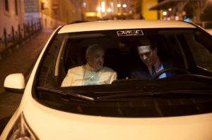Pope-Francis-electric-car-1- x