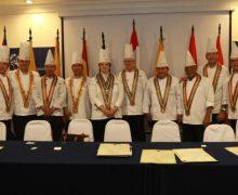 Ecuador será la sede de la Organización de Asociaciones Gastronómicas de las Américas