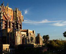 Un verano lleno de nuevas aventuras en Disney Parks!