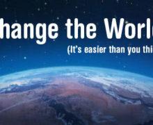 Puerto Rico Se Ajusta Al Cambio Mundial