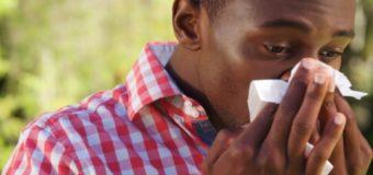 Las alergias estacionales: ¿qué medicamento es el indicado para usted?