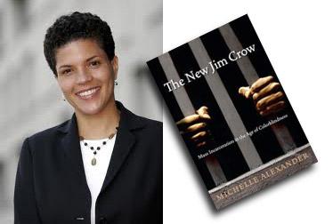 El Color de la Justicia: la Nueva Segregación Racial y Encarcelación en Estados Unidos