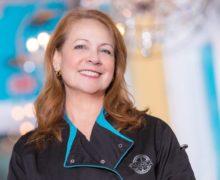En la cocina con la Chef Giovanna: Bocaditos, Tapas o Entremeses