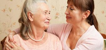 Muertes por la enfermedad de Alzheimer
