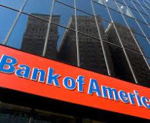 Propietarios de pequeñas empresas de New York son más optimistas acerca de la economía y el crecimiento a largo plazo que hace seis meses, según una encuesta de Bank of América