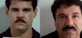 Netflix y Univisión serán demandadas por serie de 'El Chapo'