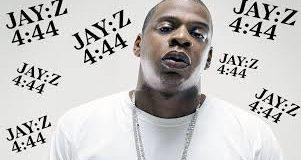 Jay-Z despierta polémica en su nuevo disco por la supuesta infidelidad a su esposa en más de un tema                a Beyoncè