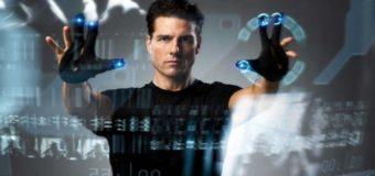 """6 predicciones de la película """"Minority Report"""" que se hicieron realidad 15 años después de su estreno"""