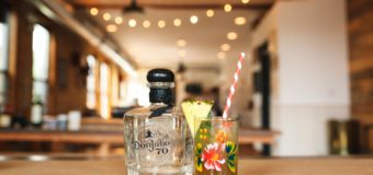 Día Nacional del Tequila 2017: Celebremos la tradición este lunes 24 con Tequila Don Julio