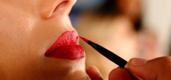 ¿Cuál es la tendencia actual en labios?