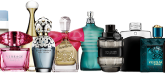 5 cosas que debes saber para que tu perfume dure más