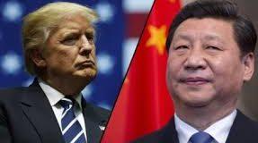 Las relaciones entre Estados Unidos y China empiezan a enfriarse